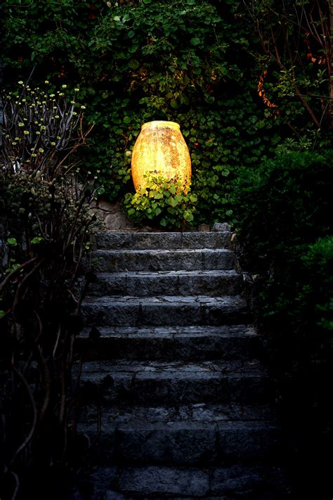 38 innovative outdoor lighting ideas for your garden summer outdoor lighting ideas home lighting ideas