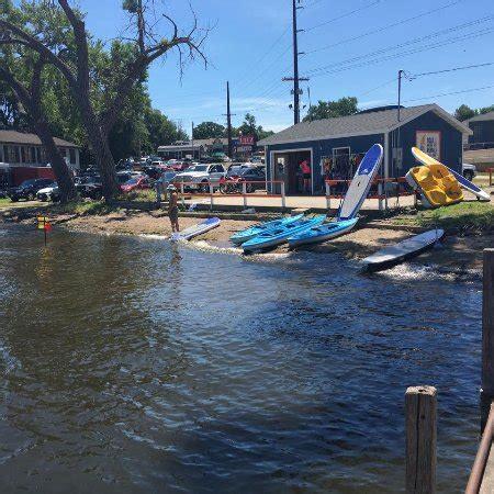 getlstd property photo picture of boat okoboji rentals - Boat Okoboji Rental Arnolds Park Ia