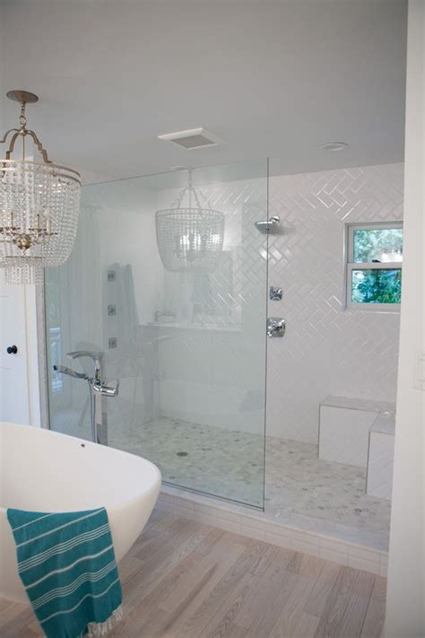 coastal bathrooms ideas best coastal bathrooms ideas on coastal inspired