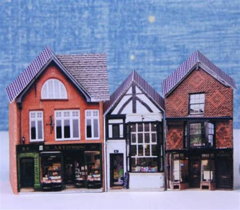 n scale dollhouse 13 best n scale trains images on dollhouses