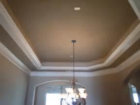 Trey Ceiling Designs Trey Ceiling Formal Trey Ceiling
