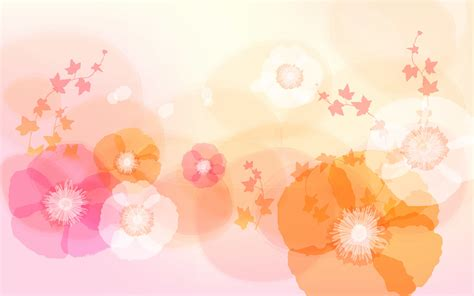 light colored backgrounds light colored wallpaper 59 images