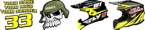 design your own motocross gear motocross torchy s custom motocross mx dirt bikes