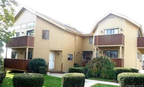 1 Room For Rent In Norwalk Ct - norwalk ct apartments for rent from 800 to 15 000 hotpads