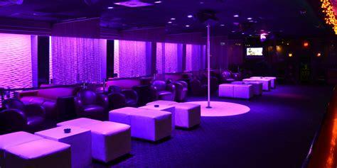 night section razzle s nightclub daytona beach s premier nightlife