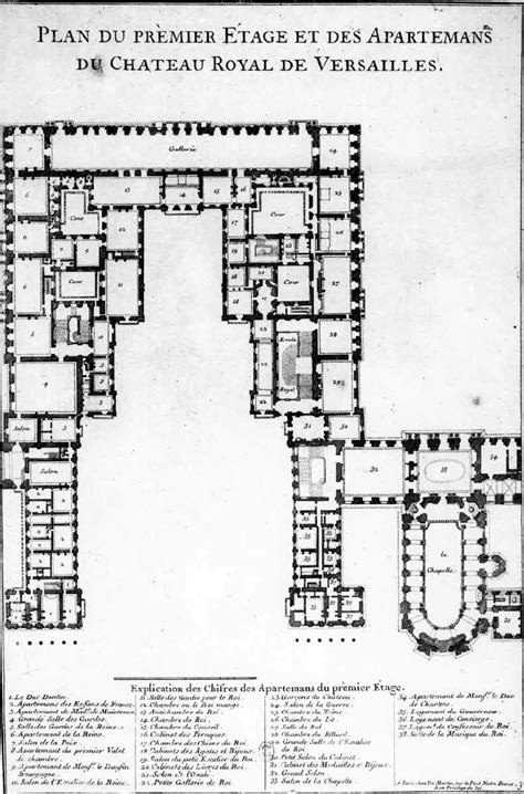 versailles floor plan versailles floor plan image collections home fixtures