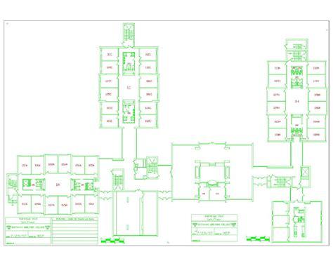 royal festival hall floor plan 100 100 royal festival hall floor london cosmopolitan