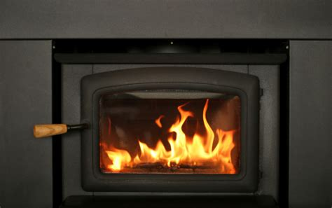 Fireplace Fort Wayne by Fireplace And Stove Glass Safety Fort Wayne In