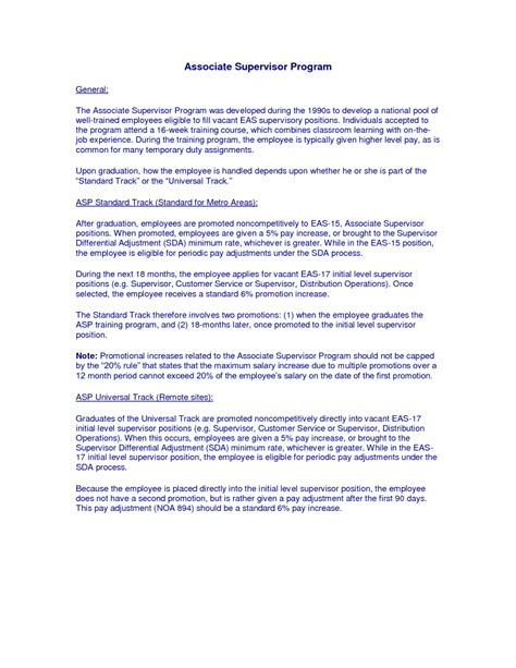 Pay Raise Application Letter sle application letter for salary increase cover letter templates