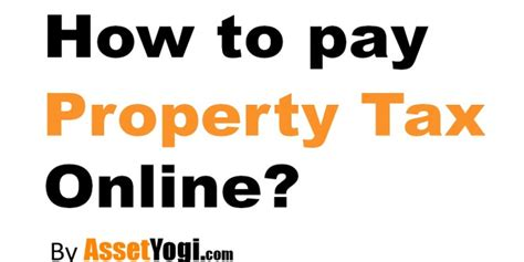 how to calculate a house payment with taxes and insurance property tax online payment how to pay mcd house tax delhi