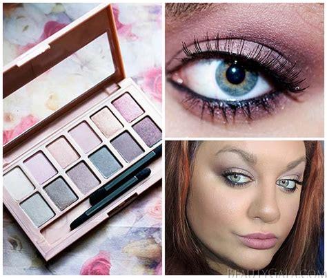 maybelline eyeliner tutorial maybelline makeup tutorial you mugeek vidalondon