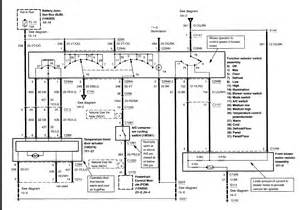 98 mercury grand wiring diagram 98 free engine image for user manual