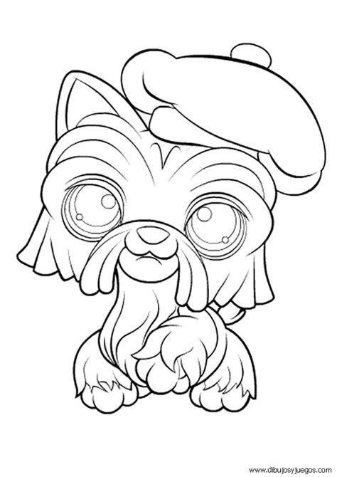 Hasbro Coloring Pages Chuckbutt Com Hasbro Coloring Pages