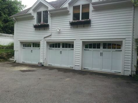 Chi Overhead Doors Inc 17 Best Images About Chi Overhead Doors On Models Flats And Carriage House