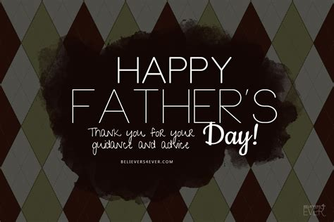 happy fathers day happy s day believers4ever