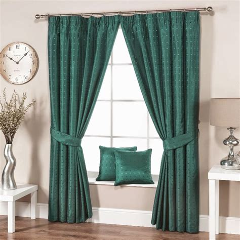 turquoise curtains walmart 25 best ideas about turquoise curtains on pinterest