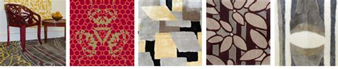 best rugs nyc custom rugs nyc custom area rugs diane paparo studio