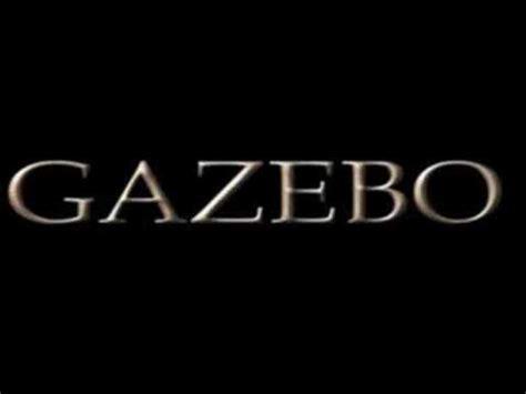 gazebo i like chopin lyrics gazebo i like chopin with lyrics hq