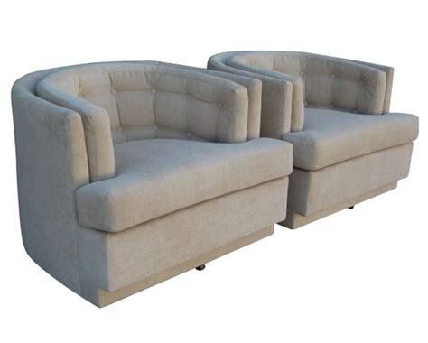 a rudin sofa price a rudin sofa 2698 fabric sofas