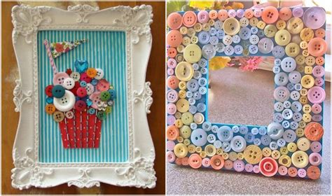 Handmade Photo - craft picture frames ideas all the best frames in 2017