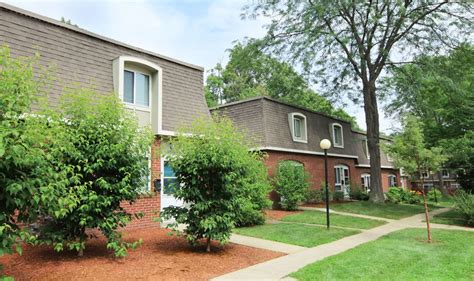 Berkshire Garden Apartments by Photos Of Berkshires At Gardens In Norwood Ma