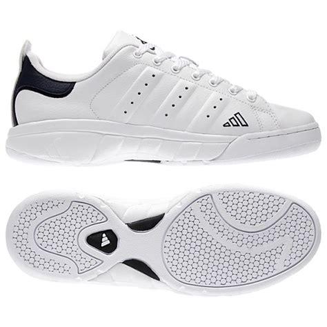 millennium shoes adidas stan smith millennium shoes