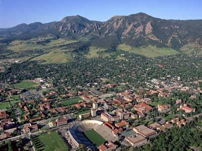cu housing cu boulder will segregate gun carriers in off cus housing fox31 denver