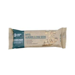 harga granola creation granobar dates almond chia seeds 29gr jagapati