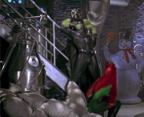 batman v superman: dawn of justice // heroperil: batman