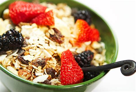 whole grains for cholesterol lowering cholesterol pictures 16 tips to avoid disease
