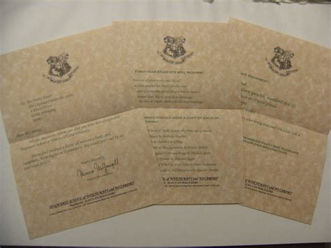 harry potter acceptance letter template harry potter hogwarts acceptance letter
