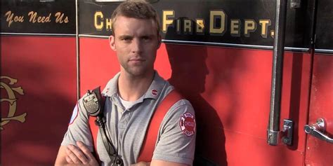 chicago fire tv show cancelled chicago fire and chicago pd have both been renewed by nbc