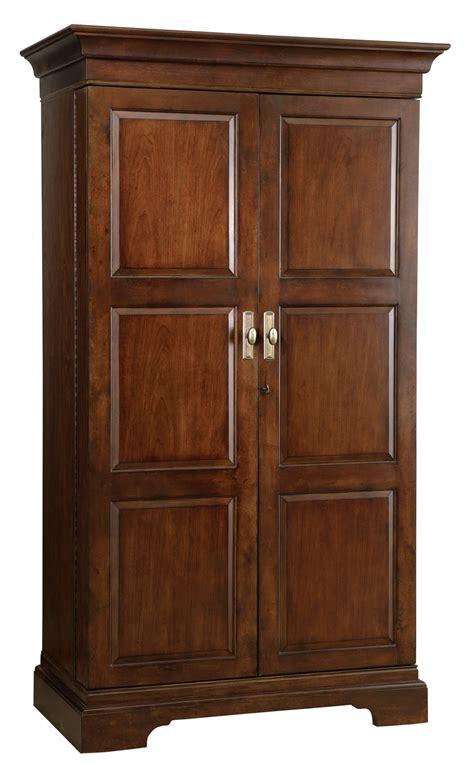 sonoma wine bar cabinet  howard miller