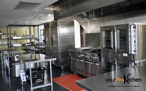 the kitchen orlando fl rental kitchen in orlando fl your pro kitchen