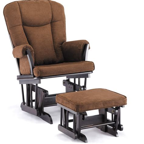 Rocking Chair With Ottoman Walmart I Veien For En Dr 248 M Rocker Glider Ottoman Walmart