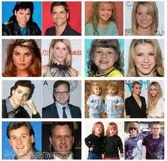 happy birthday bob saget the house then and now