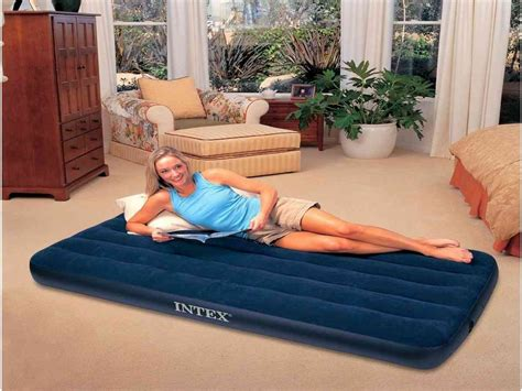 Intex Air Mattress Repair by Intex Air Mattress Repair Kit Decor Ideasdecor Ideas