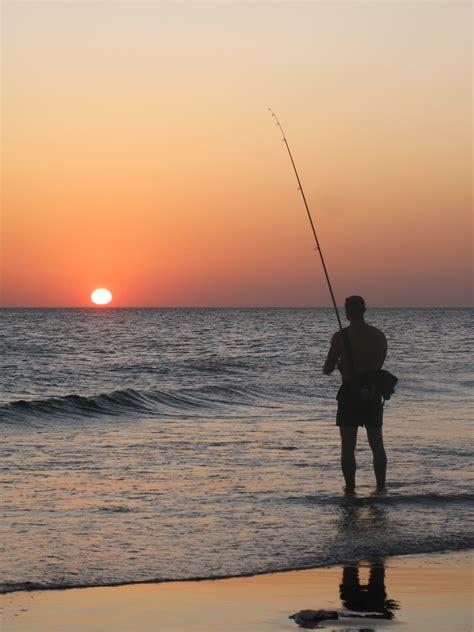 imagenes graciosos de pescadores pesca en el mediterr 225 neo grandes ejemplares blogdepesca com