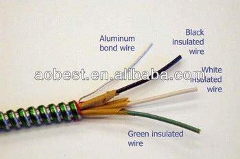 10 2 Mc Cable Price - ul standard copper conductor 10 3 mc cable buy 10 3 mc