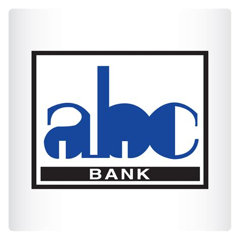 Abc Bank Android Apps On Play