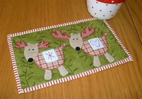 mug rug patterns mug rug patterns pictures to pin on pinsdaddy