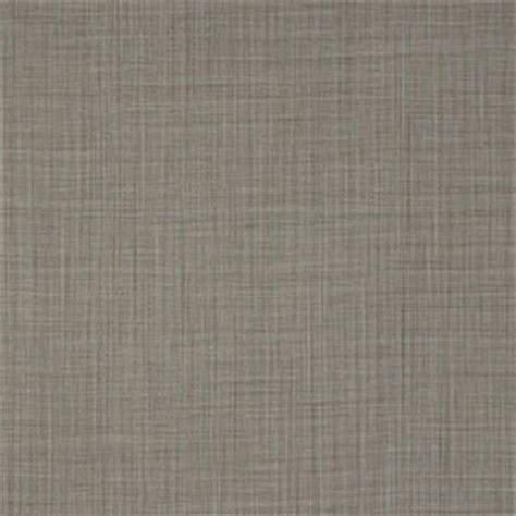 upholstery cambric cambric fabric cambric fabric manufacturers cambric