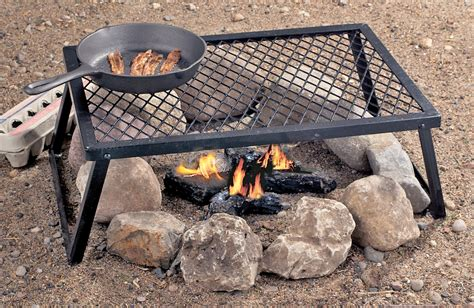 Small Backyard Ideas On A Budget Camping Grill Propane Portable Small Bbq Best Grill
