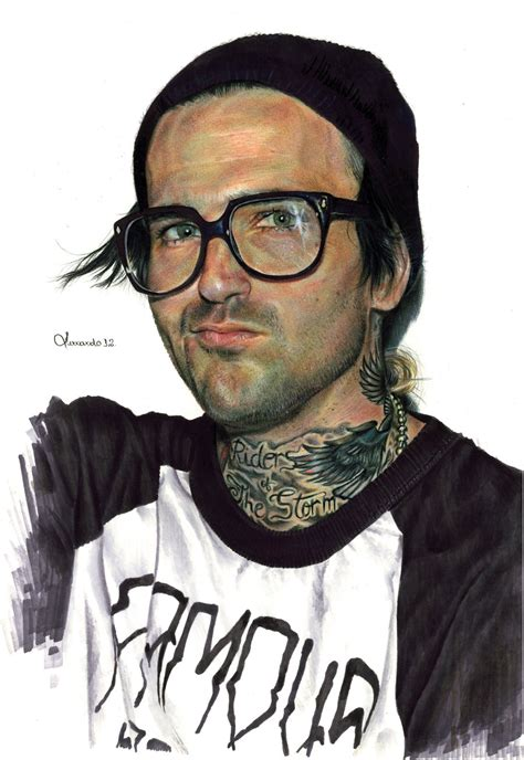 yelawolf face tattoos yelawolf lip www pixshark images galleries