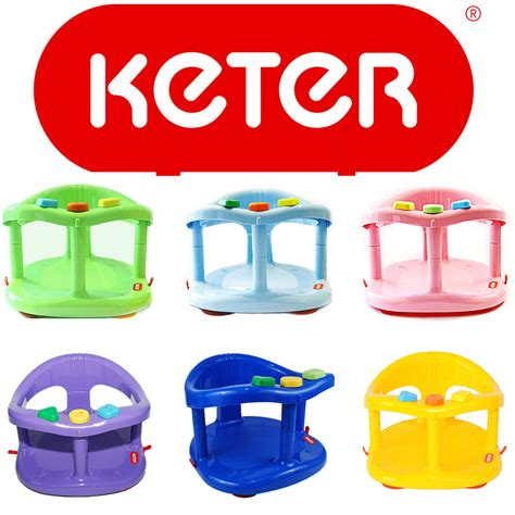 baby bathtub canada keter baby bath ring seat tub unisex free shipping to