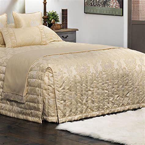 bianca bedspreads bianca adelaide reverse sham bedspread