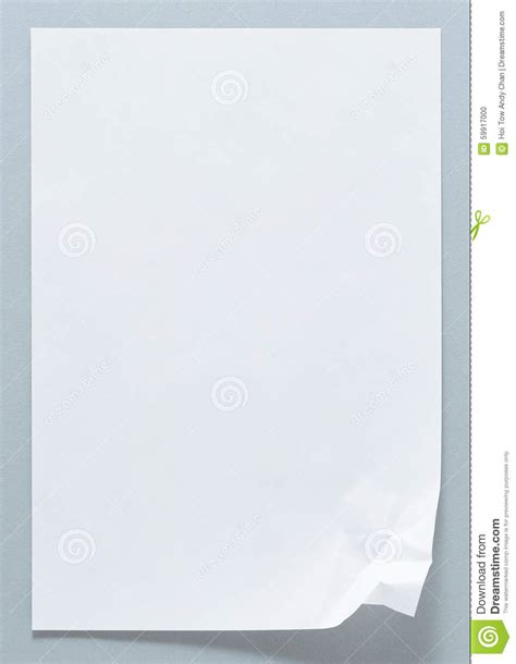 background design a4 paper design frame layout a4 size paper stock photo image of