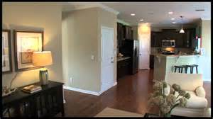 mungo homes greenville home review
