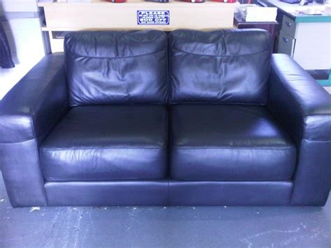 Leather Sofa Repairs Nutty Group Of Companies 01482 606864 Leather Sofa Repairs
