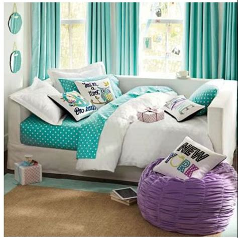 day beds for girls so cute and stylish cool rooms pinterest